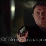Boris-McGiver_Person-of-Interest1B