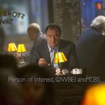 Boris-McGiver-Person-Of-Interest