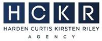 harden-curtis-associates-logo